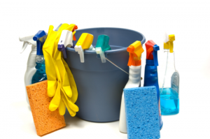 home-cleaning-products20140326-31316-cyrqea_original